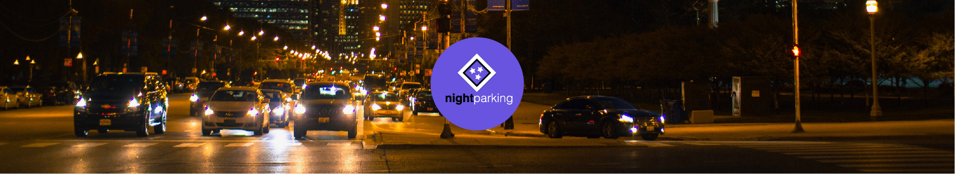 final_nightparking_slider